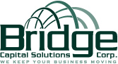 Bridge Capital Logo