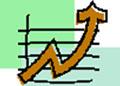 Growth Capital vs Buyout