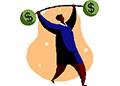 Mezzanine Debt vs. Private Equity