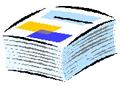 Mezzanine Lenders