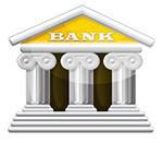 The Warrant Component of a Mezzanine Loan