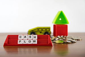 Cash america money loan picture 4
