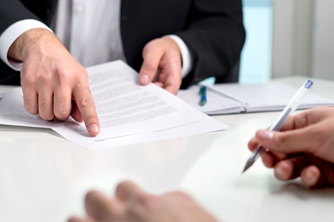 management buyout transactions valued