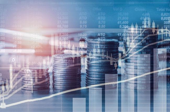 senior debt as mezzanine debt