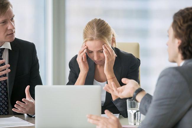avoid deal fatigue