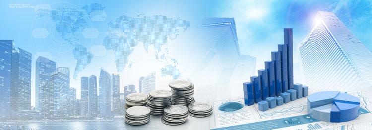 Leverage Recurring Revenue