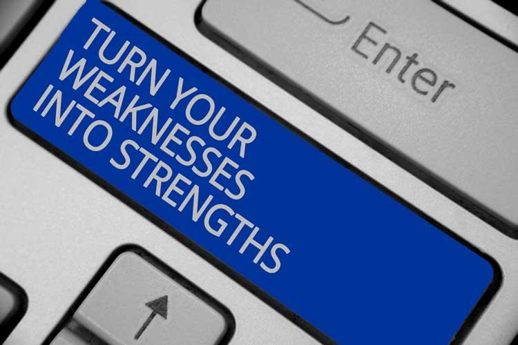 raising capital for business