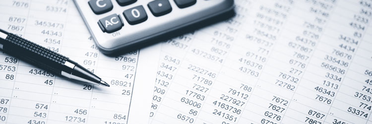 Importance of Financial Management for Middle Market Companies