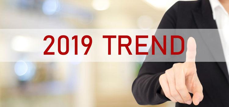 Mezzanine Debt Trends 2019