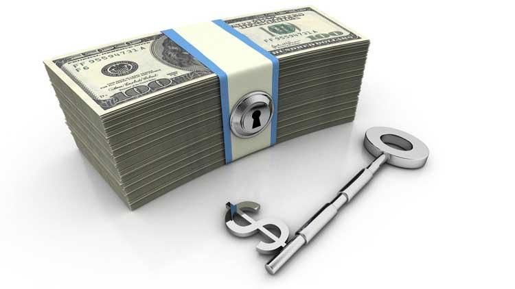 cash flow loan
