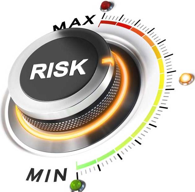 Risks for Acquisition Financing Lenders