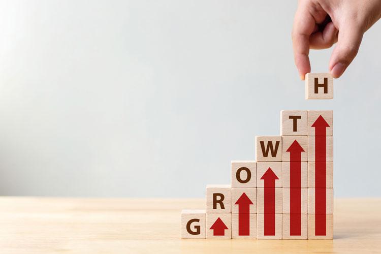 Mezzanine Debt – A Great Growth Capital Solution