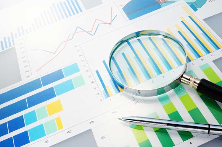management buyout evaluation